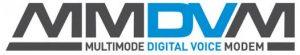 MMDVM Logo